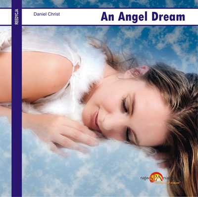 An Angel Dream