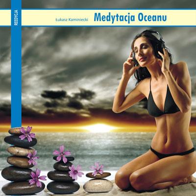medytacja-oceanu