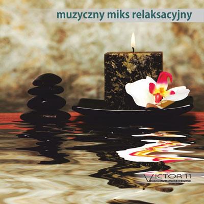 muzyczny-mix