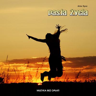 pasja-zycia