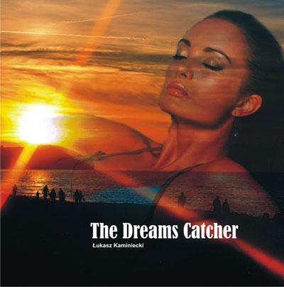 The Dreams Catcher