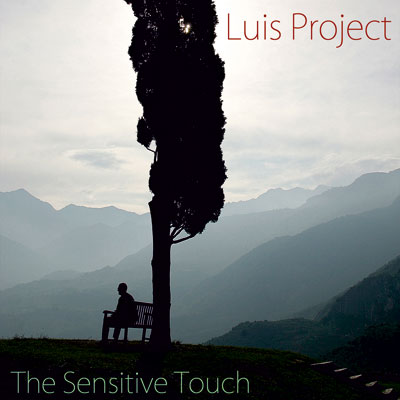 The Sensitive Touch