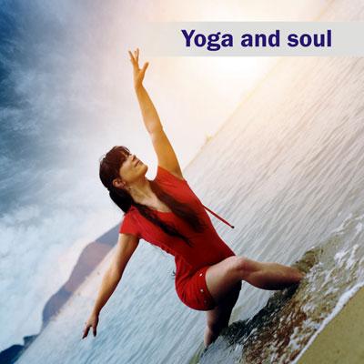 yoga-and-soul