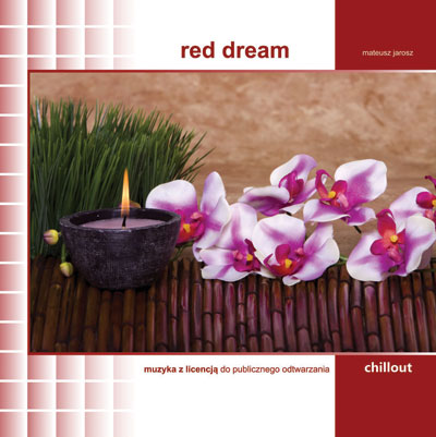 Red Dream
