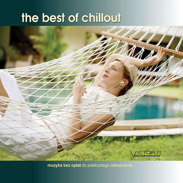 The Best of Chillout