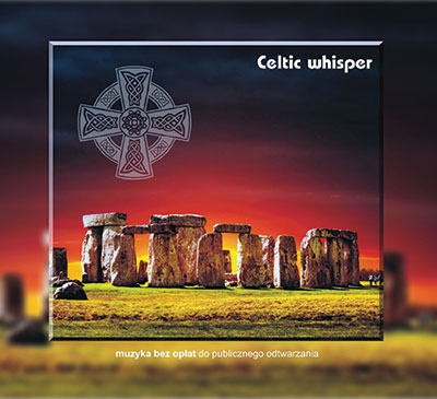 Celtic whisper
