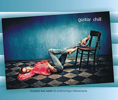 Guitar Chill