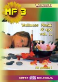 Wellness Music & Spa cz. 1