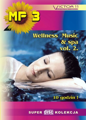 Wellness Music & Spa cz. 2